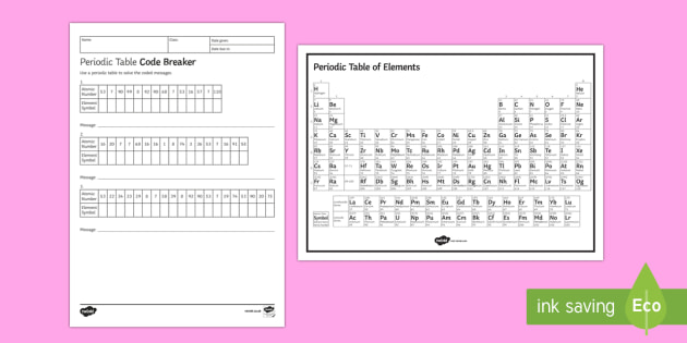 RontavStudio » Luxury Organization Of The Periodic Table Worksheet besides  additionally using the periodic table worksheet   Siteraven additionally Coloring The Periodic Table Worksheet Fun Learning Printable Steel moreover 30 chemistry periodic table worksheet 2 answer key expensive as well  in addition Organization Of the Periodic Table Worksheet Answers Test the besides  moreover Alien Periodic Table further Periodic Table Worksheet Answers Introduction To The Periodic Table besides Periodic Table Worksheet additionally  as well Worksheet Periodic Table Puzzles   Mychaume additionally Using The Periodic Table Worksheet The best worksheets image likewise Printable Periodic Table Worksheets Free Worksheet Elementary as well . on using the periodic table worksheet