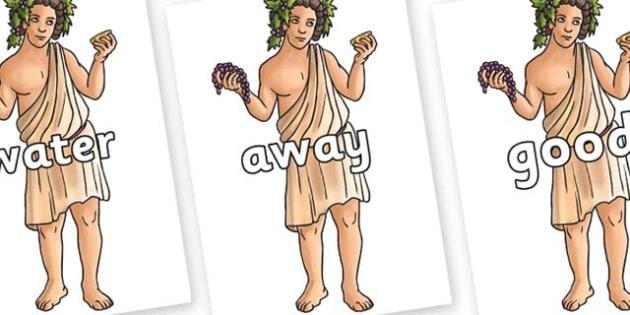 Next 200 Common Words on Dionysus - Next 200 Common Words on  - DfES Letters and Sounds, Letters and Sounds, Letters and sounds words, Common words, 200 common words
