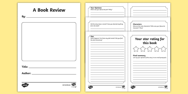 4 mat book review worthington Get access to 4 mat review mcminn essays  mat review: worthington hope-focused  mat book review instructions the 4-mat review system is a.