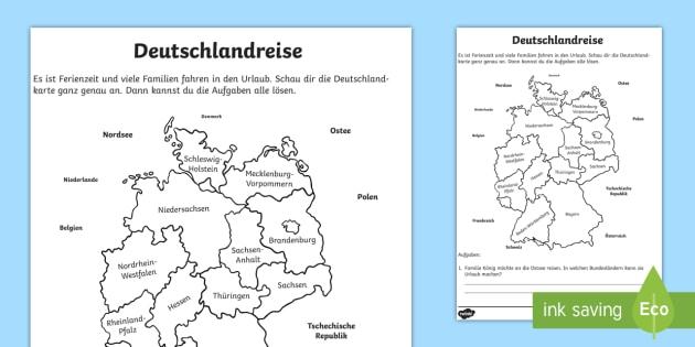 Modern Paraphrasieren Praxis Arbeitsblatt Inspiration - Kindergarten ...