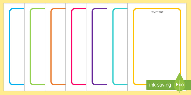 Blank Editable IKEA Tolsby Frame - blank, editable, tolsby