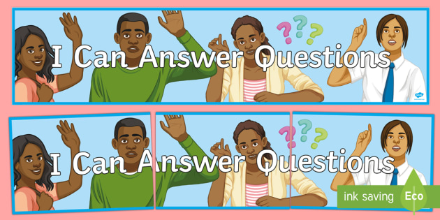 how to answer motivation questions