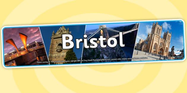 Bristol Photo Display Banner - bristol, bristol display banner, display banner, bristol city display, bristol display, bristol city