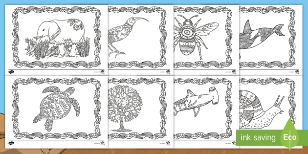 roi2 g 388 earth day 2019 mindfulness colouring pages ver 2