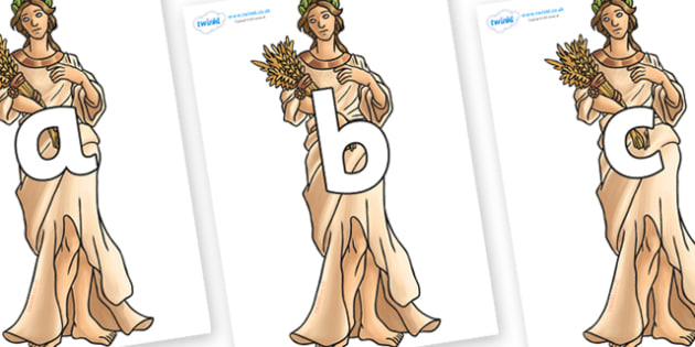 Phoneme Set on Demeter - Phoneme set, phonemes, phoneme, Letters and Sounds, DfES, display, Phase 1, Phase 2, Phase 3, Phase 5, Foundation, Literacy