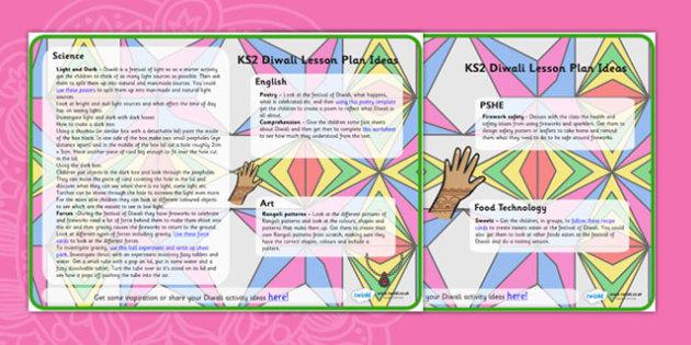 Diwali Lesson Plan Ideas KS2 - diwali, lesson plan ideas, diwali lessons, KS2 lesson plans, lesson plan, KS2 lessons, KS2 lesson ideas, lesson ideas, lessons