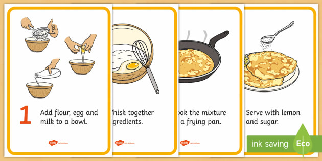 Pancake recipe cards pancake day recipe pancake shrove pancake recipe cards pancake day recipe pancake shrove tuesday pancakes ccuart Gallery