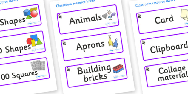 Florence Nightingale Themed Editable Classroom Resource Labels - Themed Label template, Resource Label, Name Labels, Editable Labels, Drawer Labels, KS1 Labels, Foundation Labels, Foundation Stage Labels, Teaching Labels, Resource Labels, Tray Labels