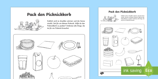 Fantastic KS3 Geographie Revision Arbeitsblatt Picture Collection ...