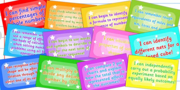Level 5 Maths Achievement Stickers- level 5 maths, maths, numeracy, achievement stickers, maths stickers, maths achievement, level 5 stickers, numbers