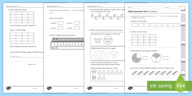 Rd Grade Math Worksheets Time additionally Image Width   Height   Version as well Number Bonds in addition Ks Science moreover Year Mental Maths Worksheets Ans. on ks1 level 2 maths test papers