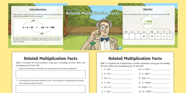 how to make worksheets on powerpoint
