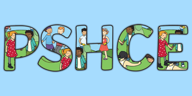 Image result for PSHE sign