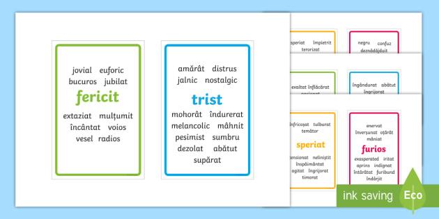 mai ales | Sinonime și analogii pentru mai ales în română | Dicționar Reverso