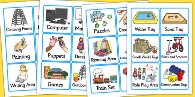 Pick and Mix Transition Activity Cards - pick, mix, transition, activity