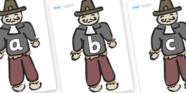 Phase 2 Phonemes on Guy Fawkes - Phonemes, phoneme, Phase 2, Phase two, Foundation, Literacy, Letters and Sounds, DfES, display