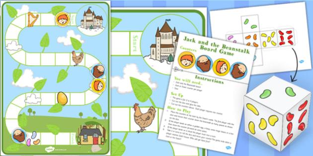 story craft jack hart pdf