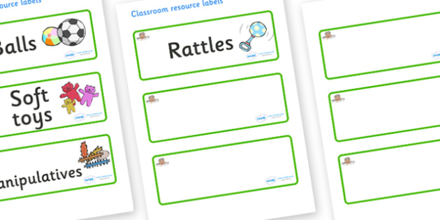 Farmyard Themed Editable Additional Resource Labels - Themed Label template, Resource Label, Name Labels, Editable Labels, Drawer Labels, KS1 Labels, Foundation Labels, Foundation Stage Labels, Teaching Labels, Resource Labels, Tray Labels, Printable