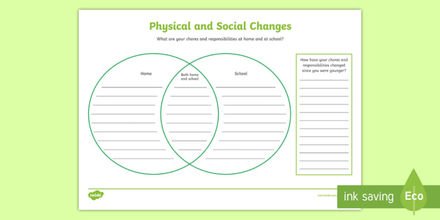 changes to national physical activity guidelines australia