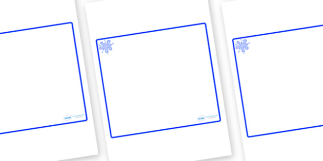 Blue Themed Editable Classroom Area Display Sign - Themed Classroom Area Signs, KS1, Banner, Foundation Stage Area Signs, Classroom labels, Area labels, Area Signs, Classroom Areas, Poster, Display, Areas