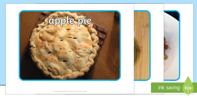 Winter Food Display Photos - Winter, cold, weather, season, snow, ice, food, meal, warming, health