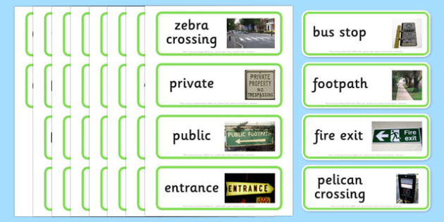 KS3 Social Sight Words - ks3, sen, social sight, social, sight, words, word cards, cards