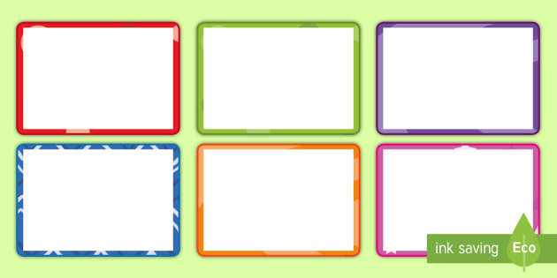 New multicolour locker labels lockers storange display for Locker tag templates