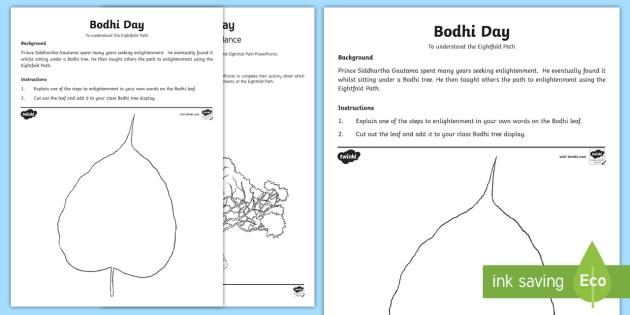 Ks2 bodhi day worksheet activity sheet buddhist buddha ks2 bodhi day worksheet activity sheet buddhist buddha enlightenment meditate ccuart Choice Image