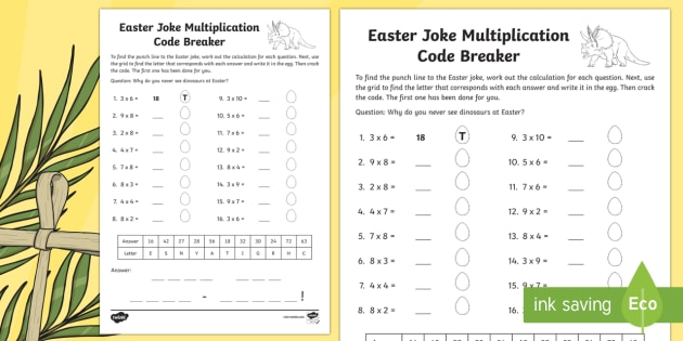 July Worksheet Vowels additionally Verb Worksheet Image in addition Multiply D By D W X additionally Soluble Or Insoluble Worksheet further Animalbabyparent X. on multiplication on number line worksheet