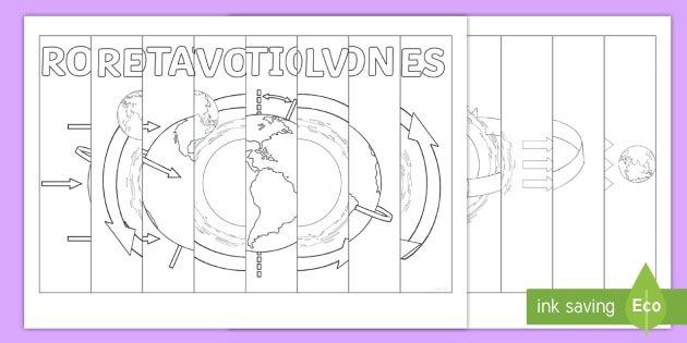 coloring pages for movement - photo#47