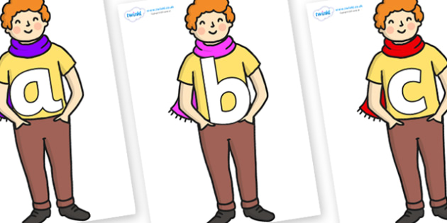 Phoneme Set on Enormous Turnip Boy - Phoneme set, phonemes, phoneme, Letters and Sounds, DfES, display, Phase 1, Phase 2, Phase 3, Phase 5, Foundation, Literacy