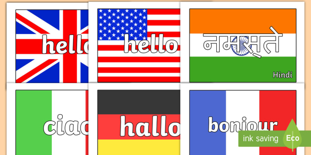 Hello in multiple languages flag display posters flags hello hello in multiple languages flag display posters flags hello display languages m4hsunfo