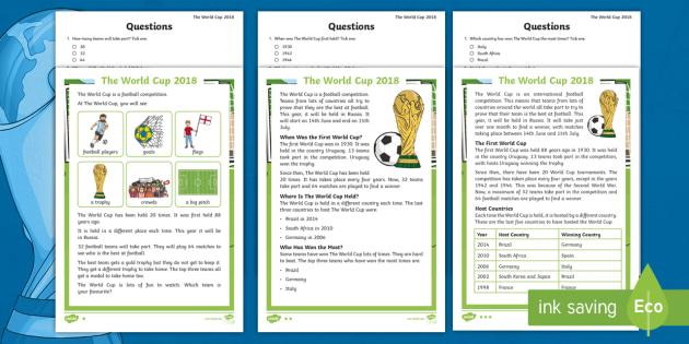 cfa level 1 curriculum 2018 pdf download