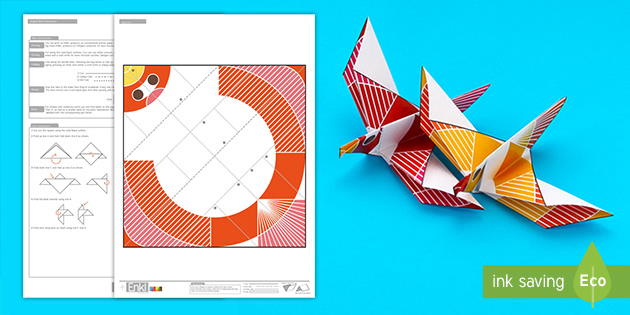 CSC207 - Lab 1 - Communication and Origami | 315x630