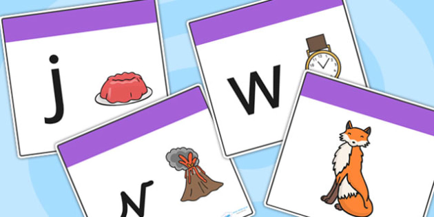 Phase 3 Square Large Display Cards (Pictures) - Phonemes, Phase 3, Phase three, Mnemonic cards, DfES Letters and Sounds, Letters and sounds, Letter flashcards, Image and Word Cards