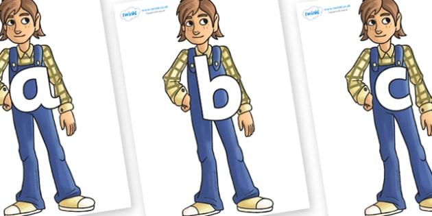 Phoneme Set on Hogarth - Phoneme set, phonemes, phoneme, Letters and Sounds, DfES, display, Phase 1, Phase 2, Phase 3, Phase 5, Foundation, Literacy