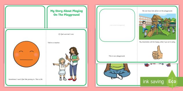 It's just a graphic of Free Printable Social Stories Worksheets regarding social skill group
