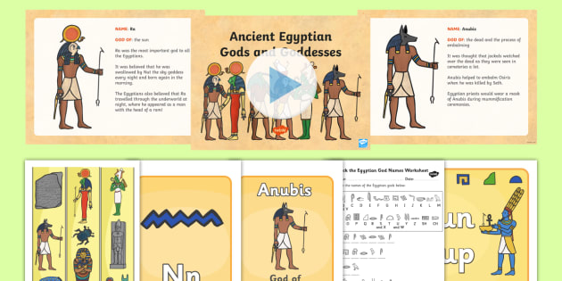 Ancient egyptian gods ancient egyptian gods history ks2 ancient egyptian gods ancient egyptian gods history ks2 egypt egyptians publicscrutiny Image collections
