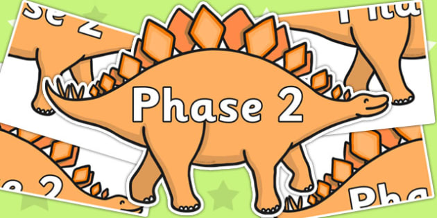 Phase 2 Cut-Out Display Dinosaur - phase 2, display, dinosaur, phase