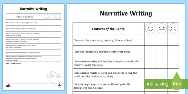 Handwriting skills for children