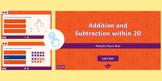 More Multi Step Addition And Subtraction Word Problems