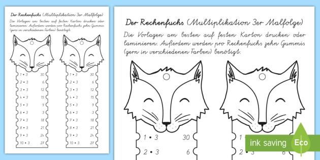 Schön Mpm Mathe Arbeitsblatt Zeitgenössisch - Mathematik & Geometrie ...