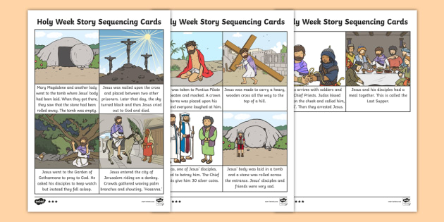 Free Printable Lent Coloring Pages | 315x630