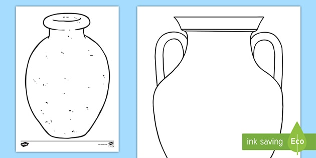 coloring pages : Free Watercolor Coloring Pages Art 22 Wonderful ... | 315x630