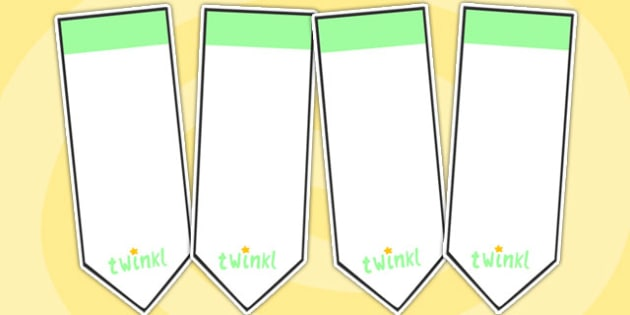 AF2 Guided Reading Editable Bookmarks - guided reading bookmarks, assessment focus bookmarks, af2 bookmarks, af2, assessment focus, blank af2 bookmarks