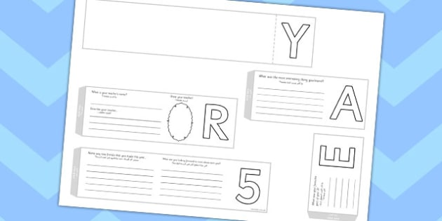 Year 5 Write Up Booklet Arabic Translation - arabic, year 5, write up