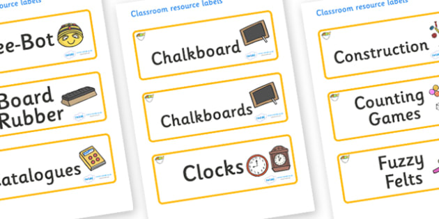 Fruit Themed Editable Additional Classroom Resource Labels - Themed Label template, Resource Label, Name Labels, Editable Labels, Drawer Labels, KS1 Labels, Foundation Labels, Foundation Stage Labels, Teaching Labels, Resource Labels, Tray Labels, Pr