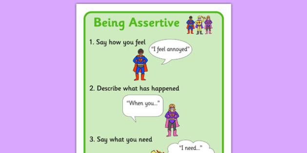 Assertive Worksheet worksheets emotions confidence – Assertiveness Skills Worksheet