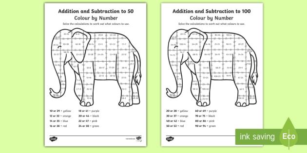 Fine Motor Skills Finger Trainer Baby Elephant Design 3 Colours SEN