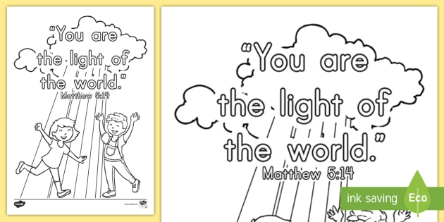 Free Spanish Gospel Coloring Page, Download Free Clip Art, Free ... | 315x630